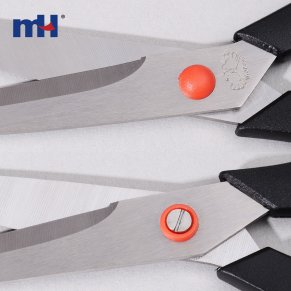 Stationery Scissors 0330-0010-2