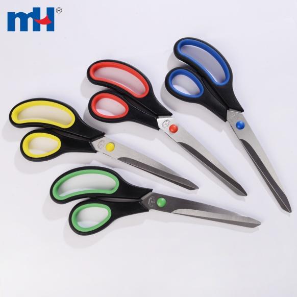 Stationery Scissors 0330-0010