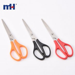 Stationery Scissors 0330-0011B