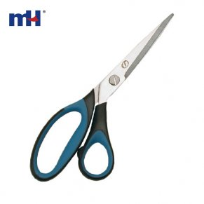 Stationery Scissors 0330-0016