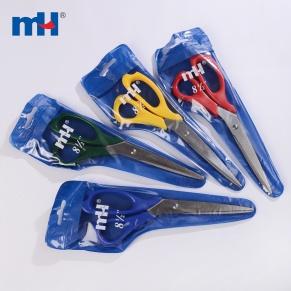 Ножницы для канцелярских принадлежностей 0330-0073-6