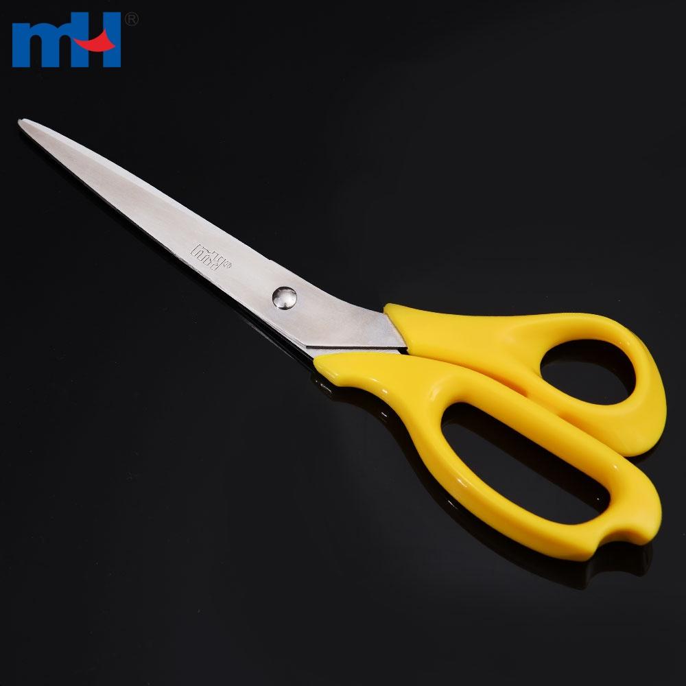 Ножницы для канцелярских принадлежностей 0330-0073