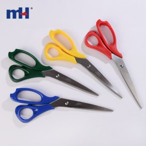 Stationery Scissors 0330-0073