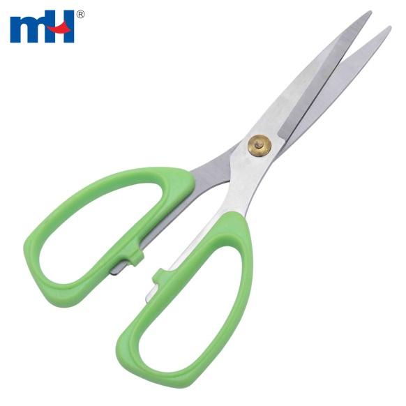 Stationery Scissors 0330-0093