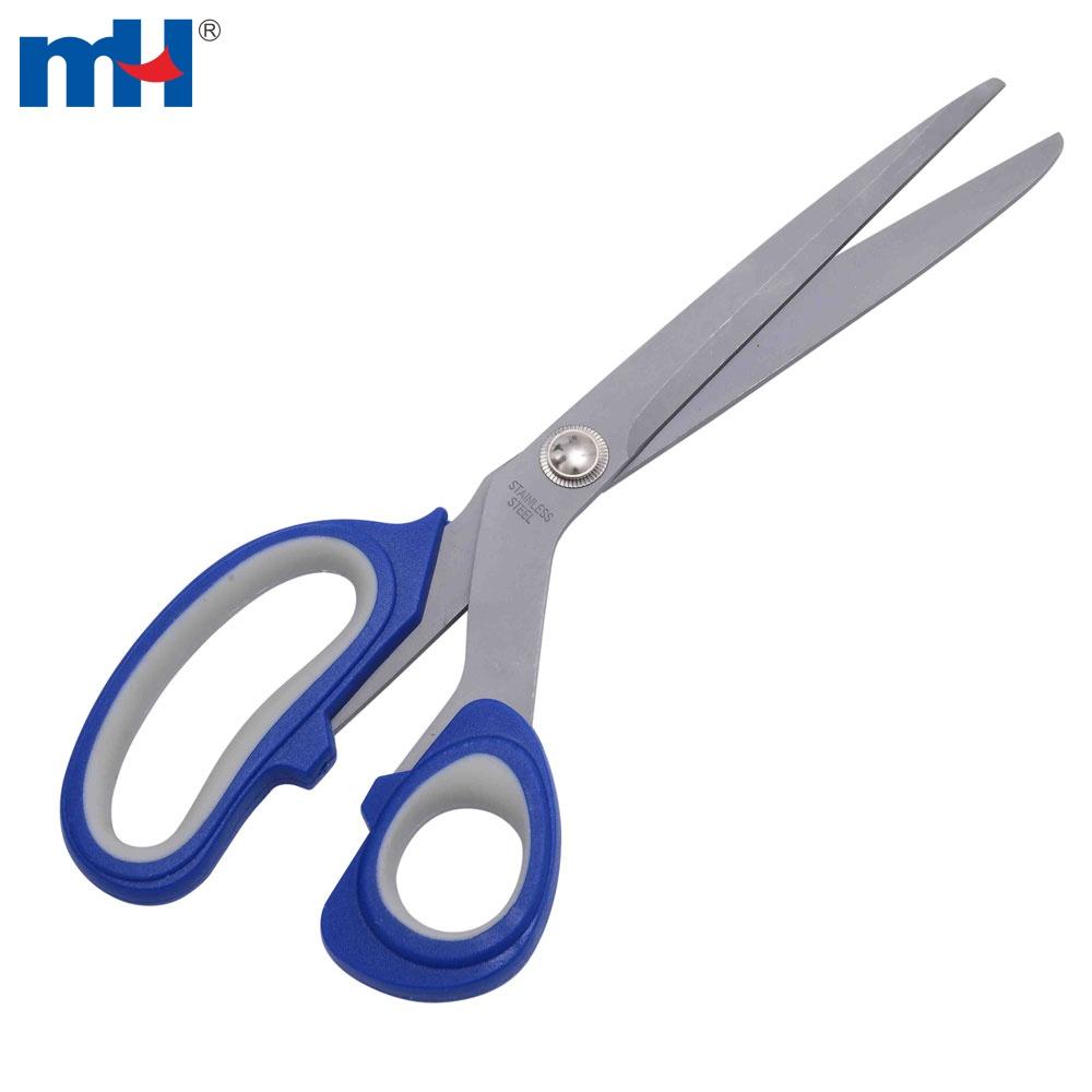 Stationery Scissors 0330-0095