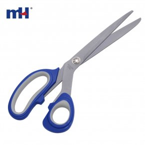 Stationery Scissors 0330-0095