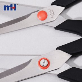 Stationery Scissors 0330-2503-1
