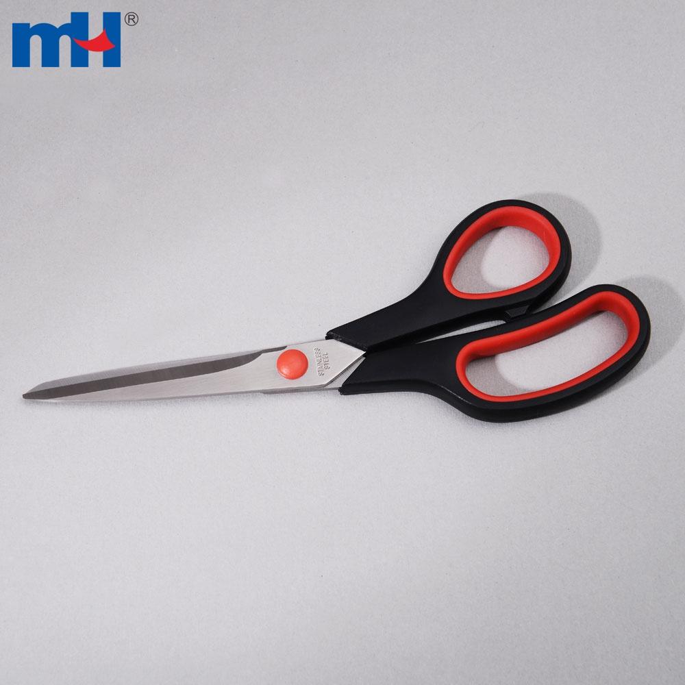 Ножницы для канцелярских принадлежностей 0330-2503