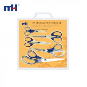 Stationery Scissors 0330-3002