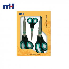 Stationery Scissors 0330-3003