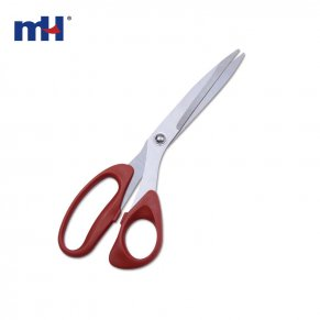 Stainless Steel Tailor's Scissors 0330-4574