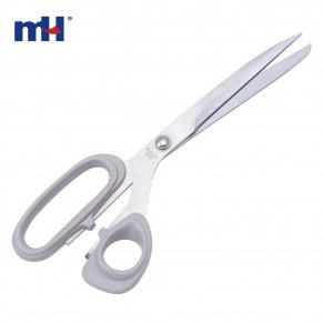 Stainless Steel Tailor's Scissors 0330-4578
