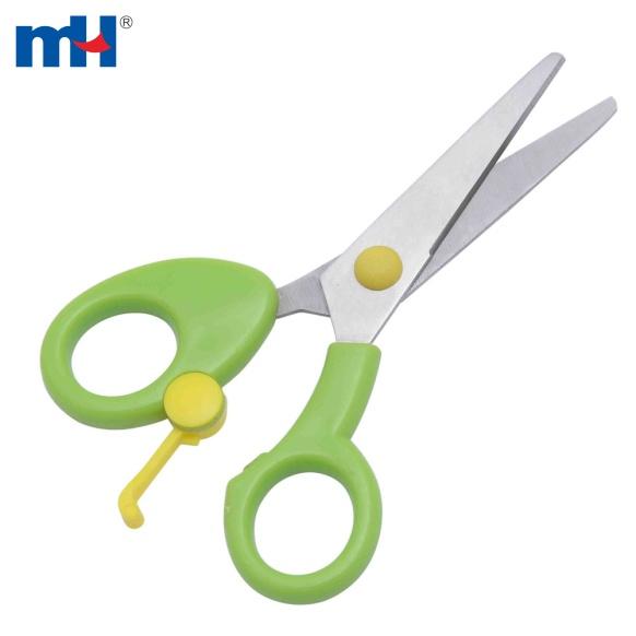 Children Scissors 0330-6220