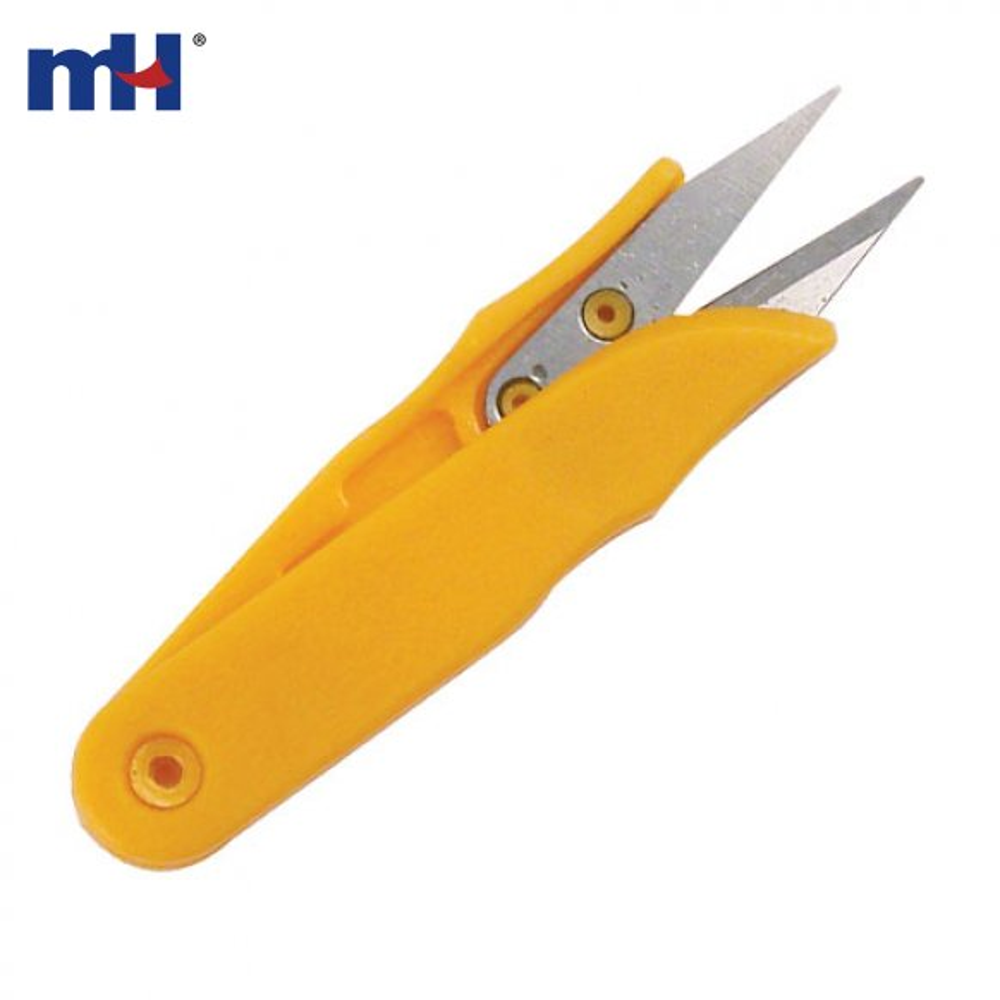 Cutting Yarn Scissors 0330-6101