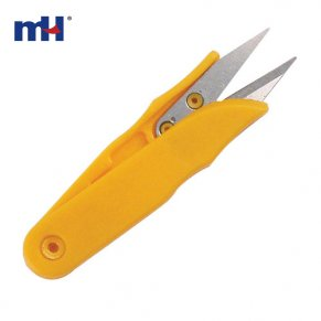 Cutting Yarn Scissors 0330-6101