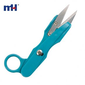 Cutting Yarn Scissors 0330-6103
