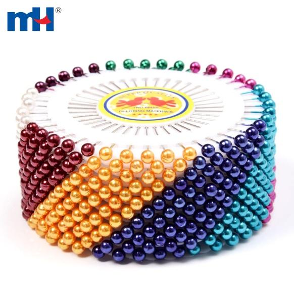 Tête de perle Pin 0333-3002-2