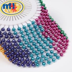 Pearl Head Pin 0333-3002-3