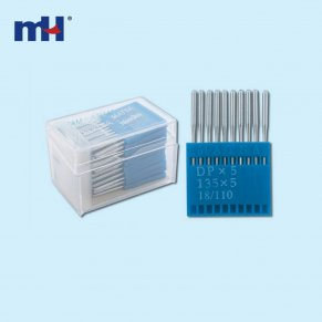 Sewing Machine Needle 0331-1040