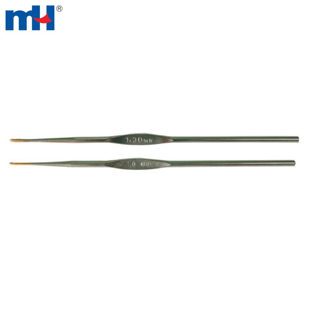 Золотой крючок для вязания крючком 0333-6050