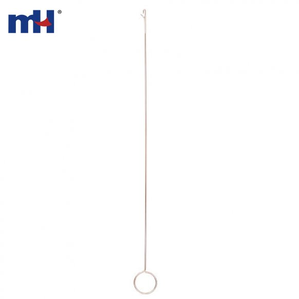 Latch Hook 0333-6601