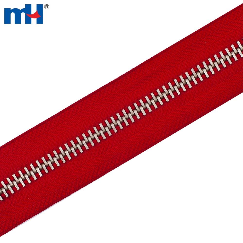 #10 catena in metallo resistente per cerniere