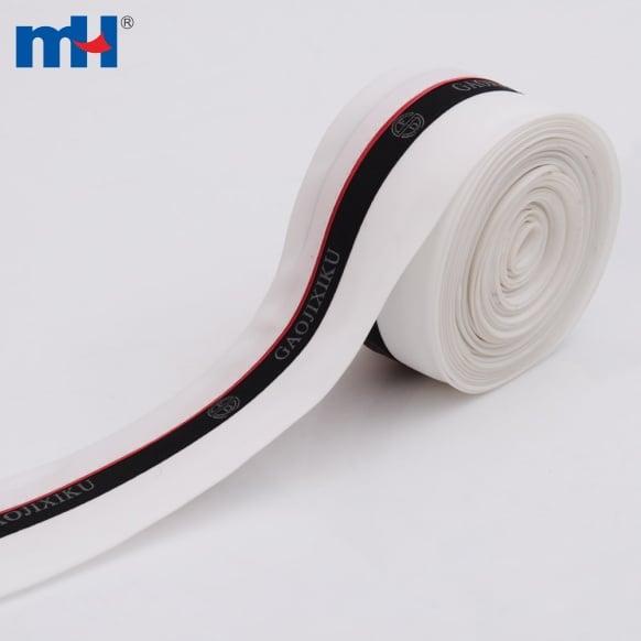 cintura de interlining