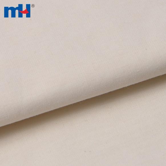 20NW-0036-bedsheet fabric