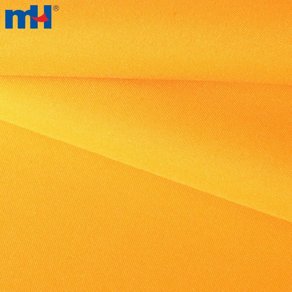 Mini-matt Fabric 0558-8005