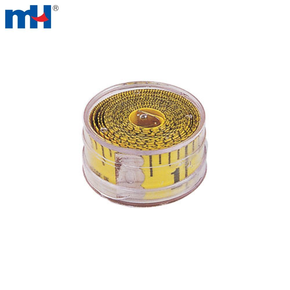 Measuring Tape 0334-5501