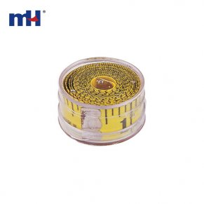 Measuring Tape 0334-5501