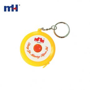 Measuring Tape 0334-5506