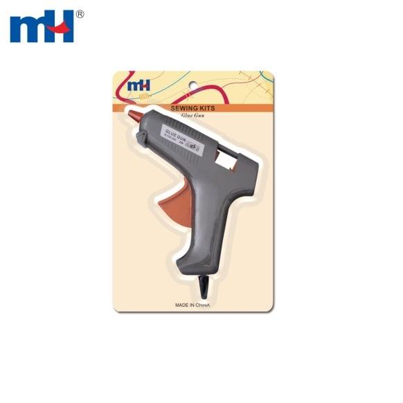 Клей-пушка 0334-2023