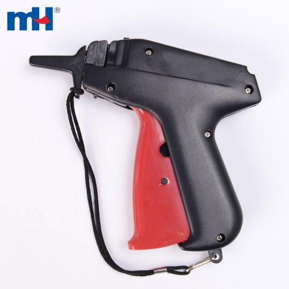 Tag Gun 0333-8000