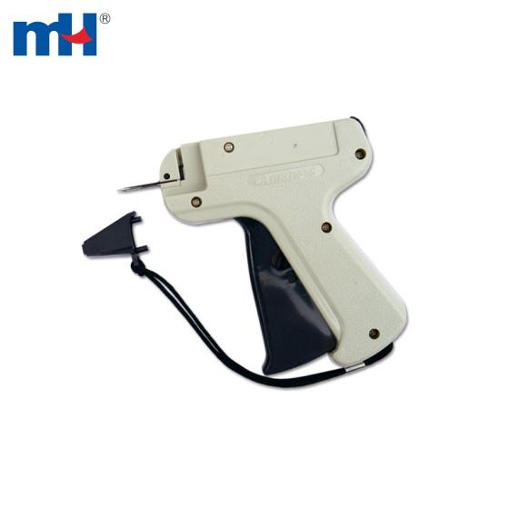 Tag Gun 0333-8026