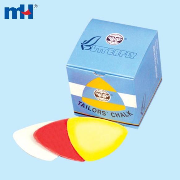 Tailor's Chalk 0334-6003