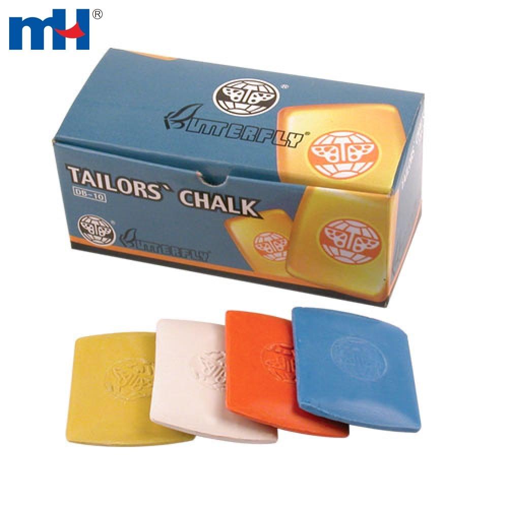 Tailor's Chalk 0334-6012