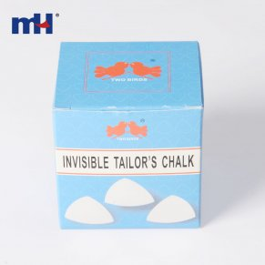 Auto-disappearing Tailor's Chalk 0334-6100