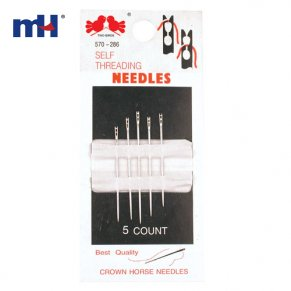 Hand Needle Kit 0340-0002