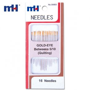 Hand Needle Kit 0340-0004