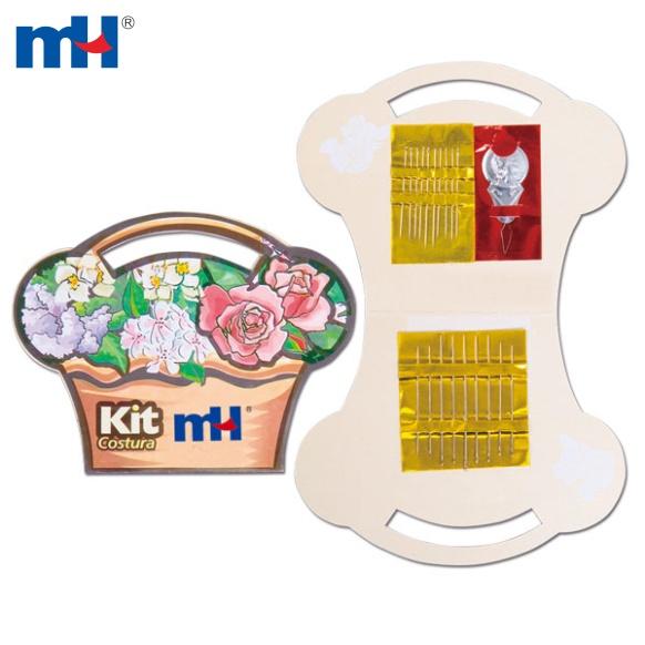 Kit ago manuale 0340-0201