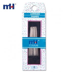 Hand Needle Kit 0340-0218
