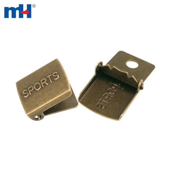Пряжка металлическая для Cap-7205-2006