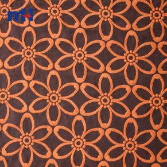 Ткань Organza Lace W002160