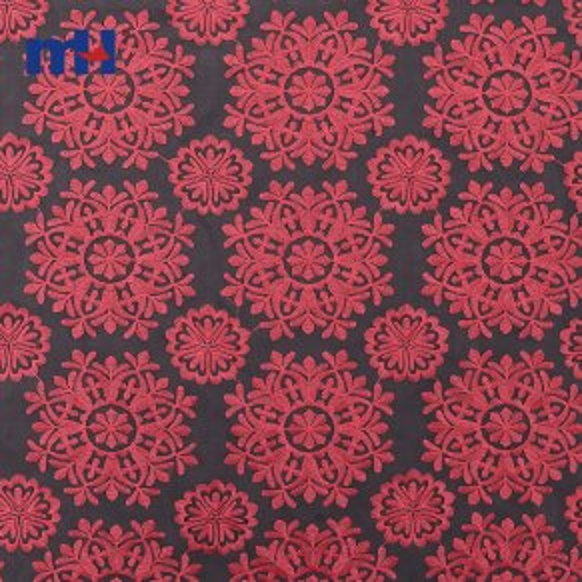 Ткань Organza Lace W003771