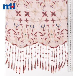 blouse dressmaking fabric