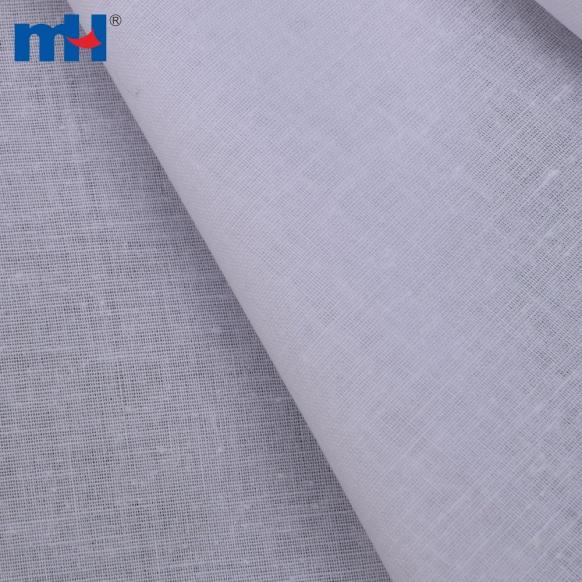 6421-0047 HDPE gömlek yakalı tela