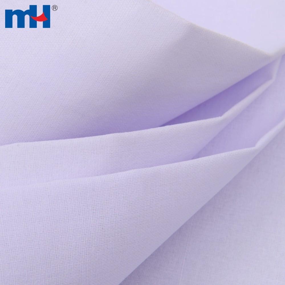 0530-0019 Shirt Interlining Fabric