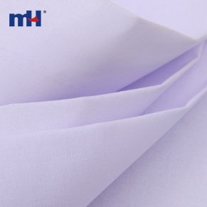 0530-0019 Shirt Interlining Fabric
