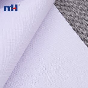 0530-0213 Shirt Interlining Fabric
